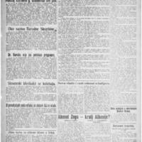 Novi list, god. 3 (1926), br. 300