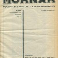 Mornar_10_9.pdf