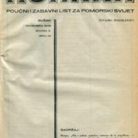 Mornar_10_12.pdf