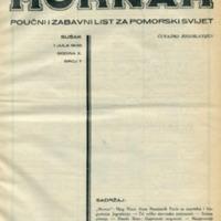 Mornar_10_7.pdf