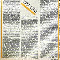 25. Epilog Djekic.jpg