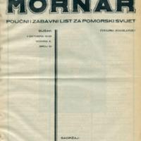 Mornar_10_10.pdf
