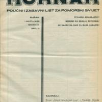Mornar_10_3.pdf
