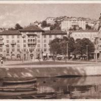 A2_3a.jpg