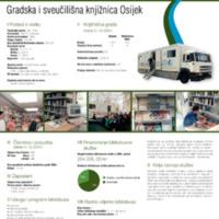 POSTERI BIBLIOBUSA.pdf