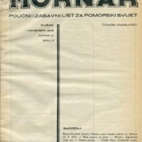 Mornar_10_11.pdf