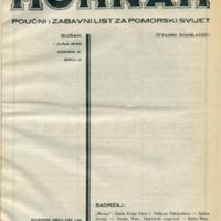 Mornar_10_6.pdf