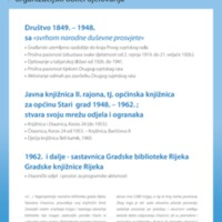 NČ riječka 1849.-2009. - Centralni zid - final.pdf