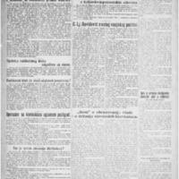 Novi list, god. 3 (1926), br. 302