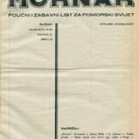 Mornar_10_8.pdf