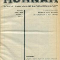 Mornar_10_4.pdf