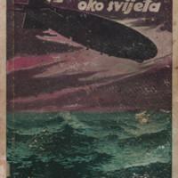 MAURO 68.jpg