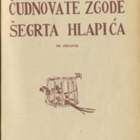Seljačka sloga 1957 naslovnica.jpg