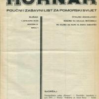 Mornar_10_1.pdf