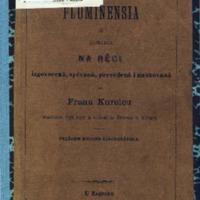 Preuzmi Fluminensiu.pdf