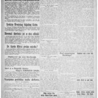 Novi list, god. 3 (1926), br. 301