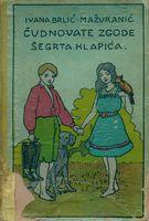 ČZŠH-1913-1-w-korice.jpg