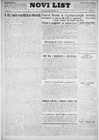 NL1926_3_294.pdf