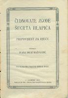 ČZŠH-1913-3-w-naslovnica.jpg
