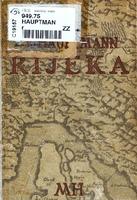 Rijeka od rimske Tarsatice.pdf