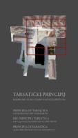 principij deplijan_2015_gkri_single.pdf