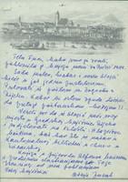 Pismo Višnje Jurak2s.jpg