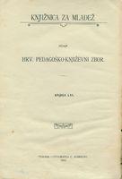 ČZŠH-1913-4-w.jpg