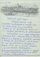 Pismo Višnje Jurak1s.jpg