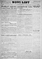 NL1926_3_302.pdf