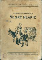 Knjižara R. Horvata 1.jpg