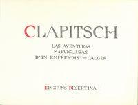 Clapitsch-naslovnica.jpg