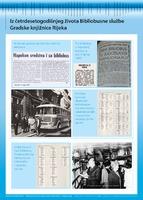 Iz 40. g. života Bibliobusne službe - Lijevi zid - final.pdf